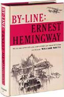 86884-hemingway