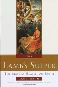 4b2d6-lambssupper.jpg
