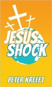 19ac5-jesusshock