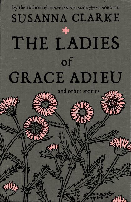 LadiesGraceAdieu