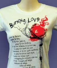 48b2b2f1fceaeaf31c2485404818e8e4--catholic-gifts-burning-love