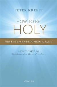 How-to-Be-Holy